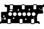 Uszczelka kolektora dolotowego GLASER X01865-01