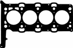 Uszczelka głowicy silnika GLASER H84844-00 GLASER H84844-00
