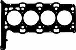 Uszczelka głowicy silnika GLASER H84844-10 GLASER H84844-10