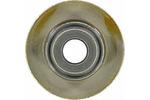 Uszczelniacz trzonka zaworu GLASER P76974-00 GLASER P76974-00