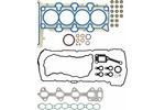 Kompletny zestaw uszczelek silnika GLASER S90183-00 GLASER S90183-00