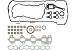 Kompletny zestaw uszczelek silnika GLASER S90183-01 GLASER S90183-01