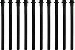 Zestaw śrub głowicy cylindrów GLASER T84825-00 GLASER T84825-00