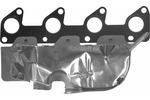 Uszczelka kolektora wydechowego GLASER X82520-01