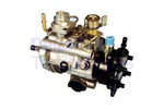 Pompa wtryskowa DELPHI 9521A050G