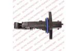 Przepływomierz masowy powietrza DELPHI AF10082-12B1