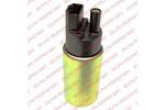 Pompa paliwa DELPHI FE0429-12B1