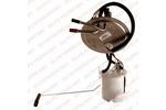 Pompa paliwa DELPHI FG0954