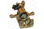 Zacisk hamulcowy DELPHI  LC7137 (Oś tylna strona prawa)-Foto 2