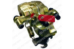 Zacisk hamulcowy DELPHI  LC7142 (Oś tylna strona lewa)