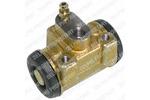 Cylinderek hamulcowy DELPHI LW21057 DELPHI LW21057