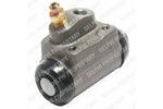 Cylinderek hamulcowy DELPHI LW37523