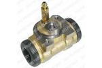 Cylinderek hamulcowy DELPHI LW70107 DELPHI  LW70107