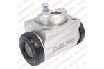 Cylinderek hamulcowy DELPHI LW90069