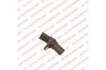 Czujnik położenia wału korbowego DELPHI  SS10805