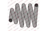 Sprężyna zawieszenia DELPHI  SC10090-Foto 2