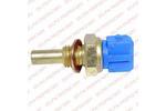 Czujnik temperatury płynu chłodzącego DELPHI TS10250 DELPHI TS10250