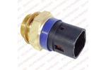 Przełącznik termiczny wentylatora chłodnicy DELPHI TS10323