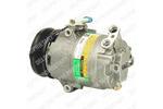 Kompresor klimatyzacji DELPHI TSP0155025 DELPHI TSP0155025