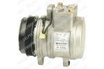 Kompresor klimatyzacji DELPHI  TSP0155224
