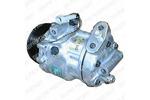 Kompresor klimatyzacji DELPHI  TSP0155270