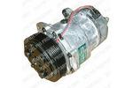 Kompresor klimatyzacji DELPHI  TSP0155297
