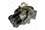 Kompresor klimatyzacji DELPHI  TSP0155310