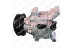 Kompresor klimatyzacji DELPHI  TSP0155331
