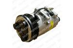 Kompresor klimatyzacji DELPHI  TSP0155407