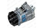 Kompresor klimatyzacji DELPHI  TSP0155421