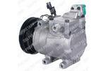 Kompresor klimatyzacji DELPHI  TSP0155446