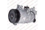 Kompresor klimatyzacji DELPHI  TSP0155968