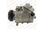 Kompresor klimatyzacji DELPHI TSP0159463 DELPHI TSP0159463