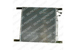 Chłodnica klimatyzacji - skraplacz DELPHI TSP0225414 DELPHI  TSP0225414