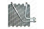 Parownik klimatyzacji DELPHI  TSP0525059