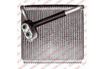 Parownik klimatyzacji DELPHI TSP0525200 DELPHI TSP0525200