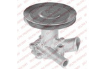 Pompa wody DELPHI WP1029