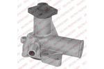 Pompa wody DELPHI WP1074