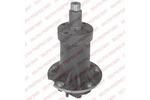 Pompa wody DELPHI WP1082