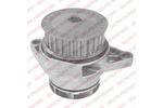 Pompa wody DELPHI WP1774 DELPHI WP1774