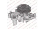 Pompa wody DELPHI WP1864