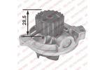 Pompa wody DELPHI  WP1871