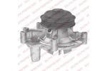 Pompa wody DELPHI WP1880 DELPHI WP1880