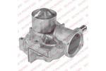 Pompa wody DELPHI WP2213 DELPHI WP2213
