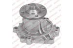 Pompa wody DELPHI WP2221