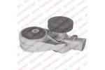 Pompa wody DELPHI WP2279 DELPHI WP2279