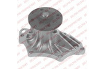 Pompa wody DELPHI WP2521