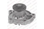 Pompa wody DELPHI WP2561 DELPHI WP2561