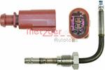 Czujnik temperatury spalin METZGER  0894167