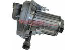Pompa powietrza wtórnego METZGER  0899043